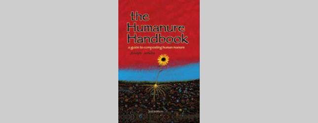 The Humanure Handbook, 3rd Edition